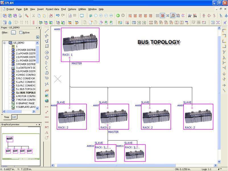 Eplan - Eplan View Download Free Version Epl6000 Exe