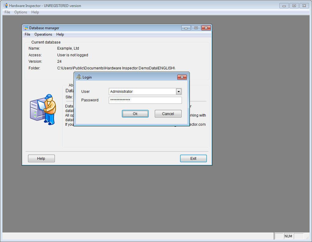Hardware Inspector 8.2.2.0 Full Version Free Download 2021