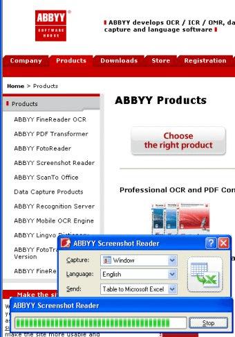 Cara Main Pb Di Laptop Spek Rendah : laptop, rendah, Archives, Fertodonnetrainer