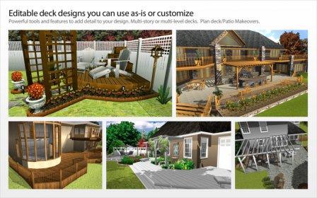 Home Design Studio Complete 17 For Mac Punch! Home Design Studio