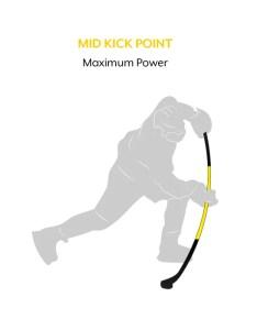 Kick point example graphic also sherwood rekker ek grip sticks senior rh icewarehouse