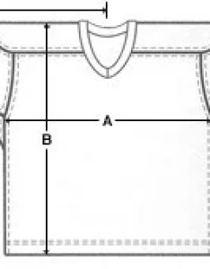 Bauer jersey sizing chart inches also rh icewarehouse