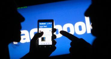你以為Facebook是免費的,其實你付出的是比錢更寶貴的東西