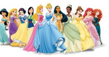 天啊,過了80年才發現《迪士尼公主系列》居然有 3 個不是公主,Elsa也不是?公主們的秘密首度曝光! - 動漫的故事