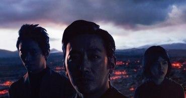「為什麼《與神同行2》海報會那麼暗?」官方公開表示:藏了千年秘密! - 我們用電影寫日記