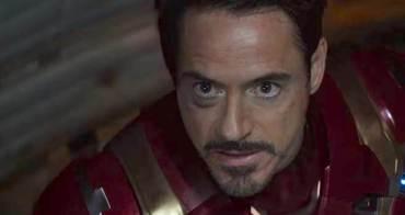 「為什麼《鋼鐵人4》沒有拍攝計劃?」不是小勞勃道尼不想演,而是漫威背後藏了一個黑暗面.... - 我們用電影寫日記
