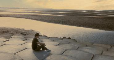 三個學習,幫助你在面對負面情緒的時候轉換心情!