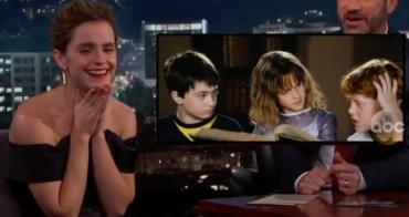 《哈利波特》角色名字不是隨便取的!「JK羅琳取名的 5 大規則」網嘆:太用心了! - 我們用電影寫日記