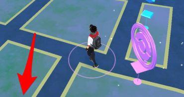 [PokemonGo]Buddy夥伴系統圖解說明,賺取寶可夢糖果
