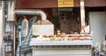 台中清水高CP值燒烤店-親水燒烤,便宜好吃份量足且食材新鮮醬料味不會過重,假日也有營業喔。