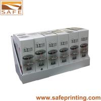 Quality plate display stands australia