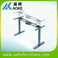 Quality furniture lift system  buy from 3290 furniture
