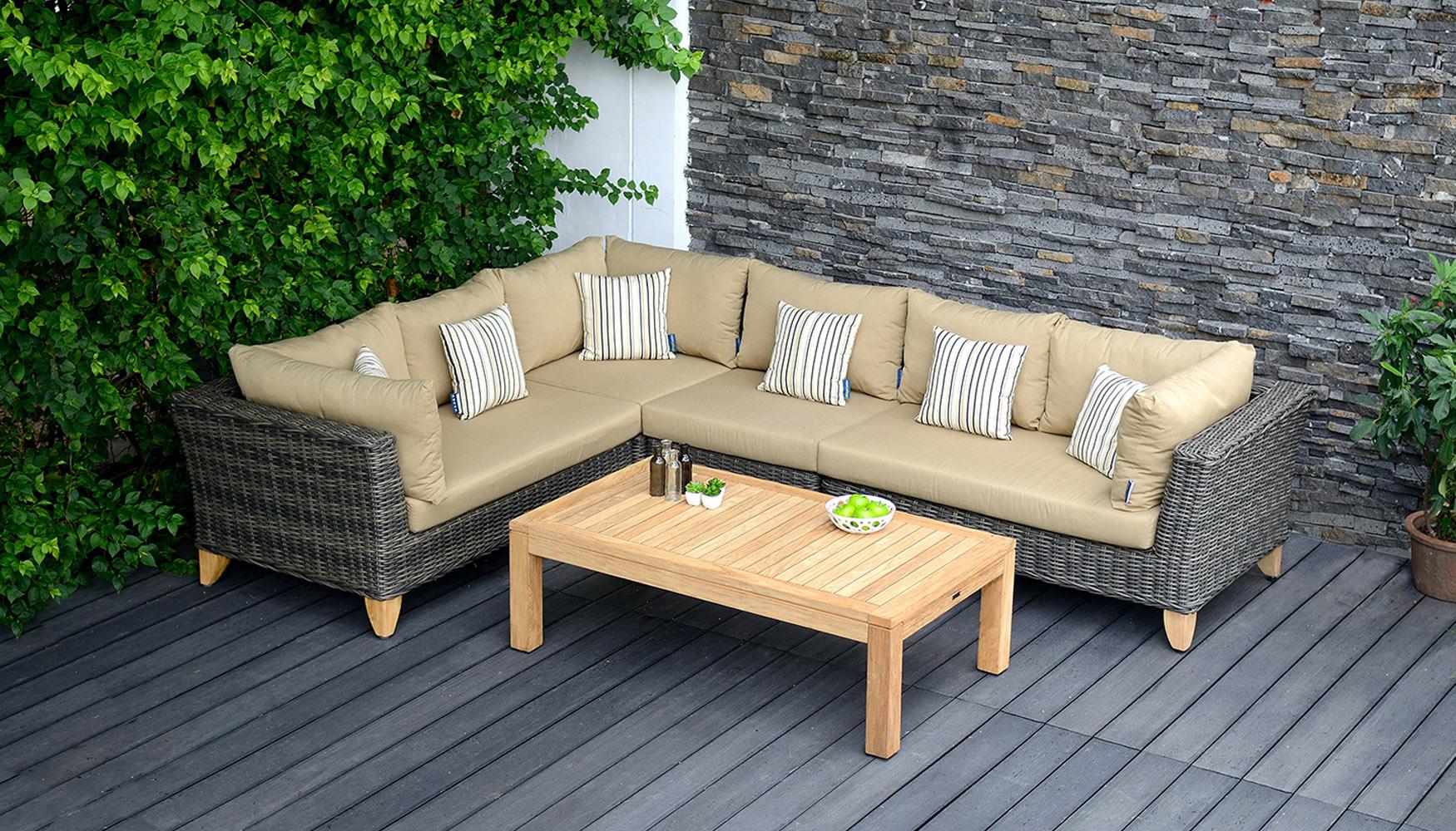 bauhaus sofas cama best quality sofa beds melbourne a disfrutar del exterior con ferretería