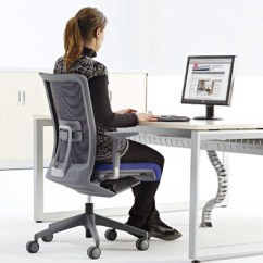Office Chair Under 20 Mesh Chaise Lounge Chairs Área Temática: Mobiliario De Oficina