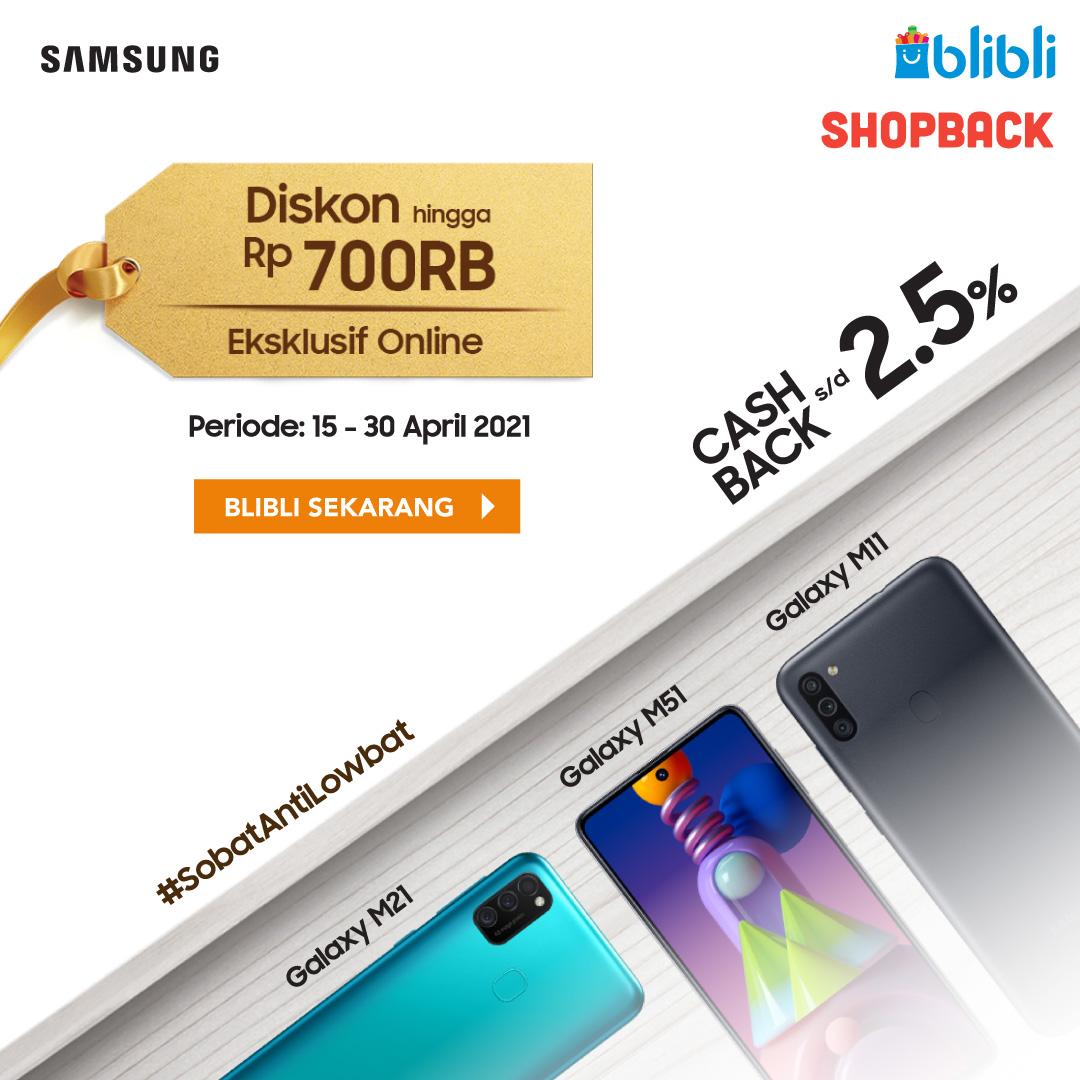 Daftar harga hp samsung, oppo, vivo, xiaomi di bawah rp 3 juta, mi a2 lite, galaxy m20, oppo a5 dll. Spesifikasi Oppo A5 - Ponselhub.com
