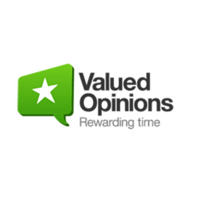 Image result for valued opinions