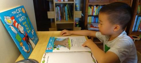 [揪團] 用了5年「MesaSilla木製自主桌椅」 兒童傢俱|居家閱讀遊戲角必備