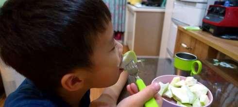 [安心食] 眼見為憑才相信| 獲五國專利的Bubble Care微米氣泡產生器|分解農藥好幫手