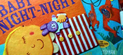 NO.5書單:咬咬書,蠟筆娃娃書,科學硬頁書,童書遊戲冊,迪士尼有聲CD書,身體安全書單