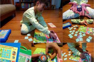 [同大爺私物] 2款西班牙akros團隊合作型桌遊|讓孩子在遊戲中學習社交與合作