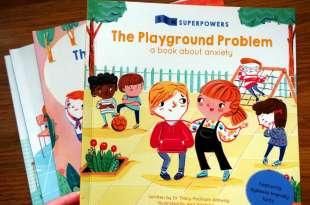 多理解,少誤會|SEN Superpowers生命教育故事繪本|帶孩子認識與自己不同的人