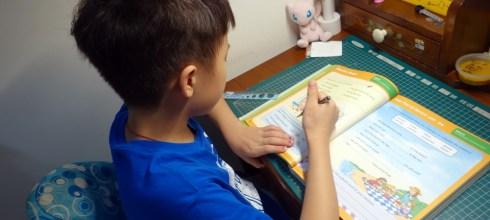 3-8歲以上英文教材|美國Evan-Moor最新Top Student Workbook|最多元綜合主題內容