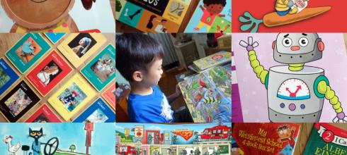 [揪團] 10月書團: 美國Evan Moor英文教材, 藝術桌遊, 硬頁書,讀本,探索遊戲書,自然發音歌謠