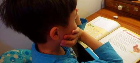 適合3-8歲up 美國Evan Moor The Never Bored Kid Book不無聊書單 還有10周教材遊戲書