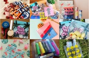 最時髦的抗菌無毒萬用環保密實袋|台灣製造Play Bag瘋狂小袋|食物,口罩,文具小物全都可以裝