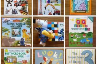 [導讀]6月書團●硬頁書,貼紙書,樂高,磁鐵書,繪本,幼兒行為引導書單,Yottoy玩偶●