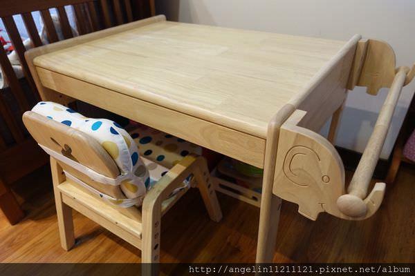 [揪團] 用了快5年「MesaSilla木製自主桌椅」 兒童傢俱 居家閱讀遊戲角必備 - 愛小宜的甜蜜小窩