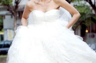 林莉~選婚紗