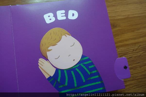 新手父母必備操作書 My First Baby Signs 8個必學的寶寶手語 - 愛小宜的甜蜜小窩