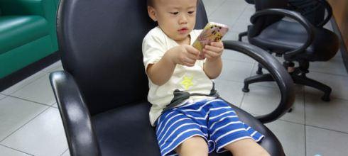 一歲嬰兒辦護照●如何申請及準備文件●