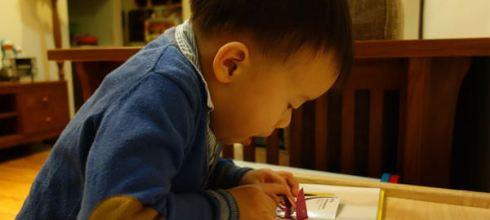 同大爺書報●Dinosaur Alphabet 立體字母書●恐龍迷小小孩的翻翻書