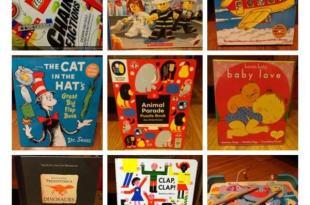 [導讀]3月書單●幼兒硬頁書,恐龍立體書,樂高積木書,地板拼圖書,繪本CD●