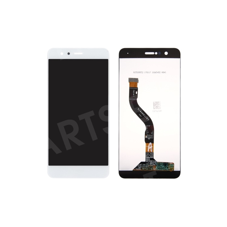 Oem Lcd Screen And Digitizer Assembly Replace Part For Huawei P10 Lite White