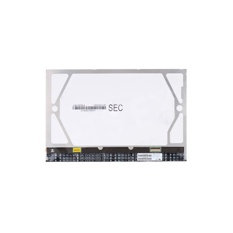 Wholesale cell phone OEM LCD Screen Replacement Part for