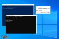 超快速!3招Windows 電腦清除暫存 DNS Cache,立即更新DNS快取資訊