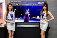 2020 Philips 飛利浦 旗艦級OLED+大型顯示器,與B&W聲學合作並搭載新一代P5 Pro畫質引擎隆重登台