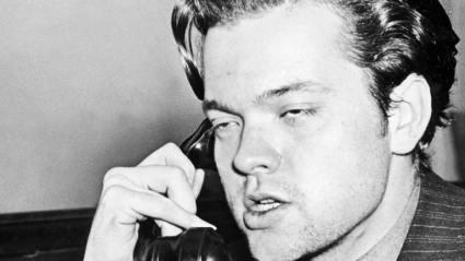 """Hace 75 años la """"Guerra de los Mundos"""" de Orson Welles, aterrorizó a los norteamericanos"""