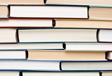 100 libros - 1 año