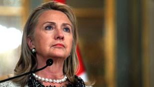 Ver vídeo  'Hillary Clinton asume la responsabilidad por el ataque contra el consulado de EE.UU. en Bengasi'