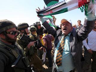 Ver vídeo  'Informe Semanal - Palestina, el Estado pendiente'