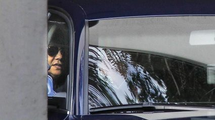 """El Gobierno reconoce su """"enorme preocupación"""" por la imputación de la infanta Cristina"""