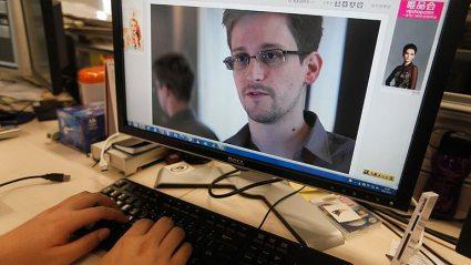 La UE pedirá explicaciones a EE.UU. sobre el espionaje revelado por Snowden