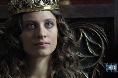 Promo del capítulo 14 de 'Isabel', el primero de la segunda temporada
