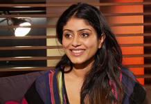 Aarathi Prasad, bióloga y divulgadora