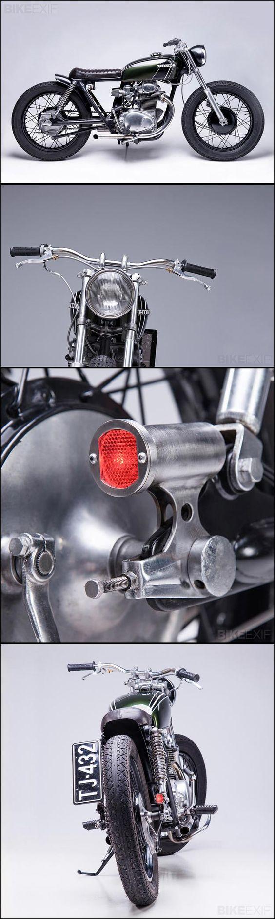 Honda Cb 350 Wiring Diagram Besides Honda Wiring Diagram On Honda
