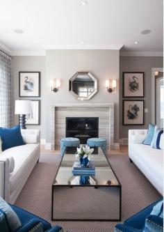 Interior Floor Decor Houston And Hilliard